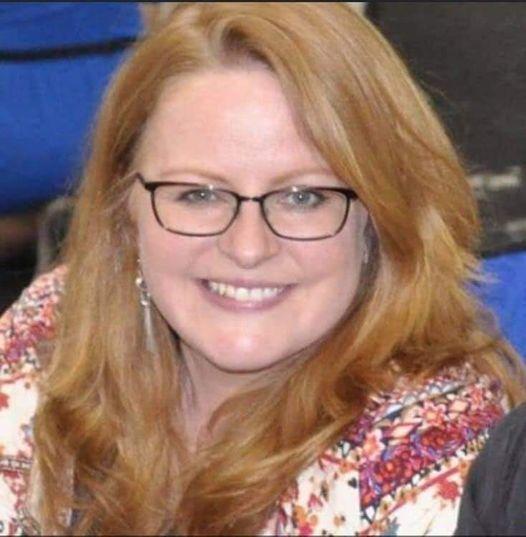 Fiona Hurley Memorial Evening
