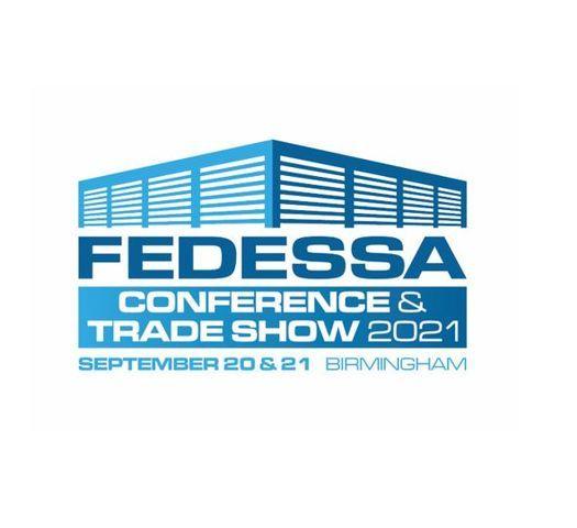 FEDESSA Conference & Trade Show 2021