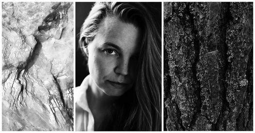 Kes\u00e4n nuoret taiteilijat: Johanna Tarkkanen