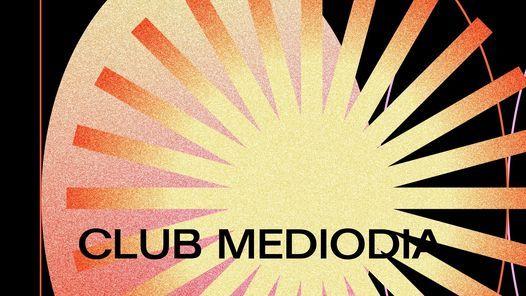 Club Mediod\u00eda