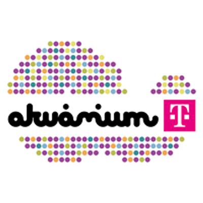 Akv\u00e1rium Klub Official