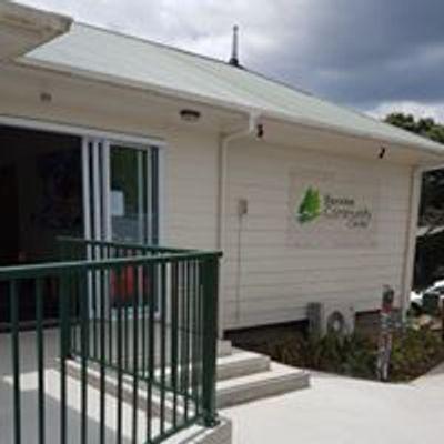 Bayview Community Centre