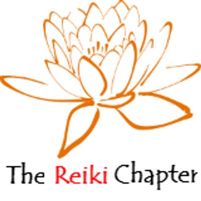 The Reiki Chapter