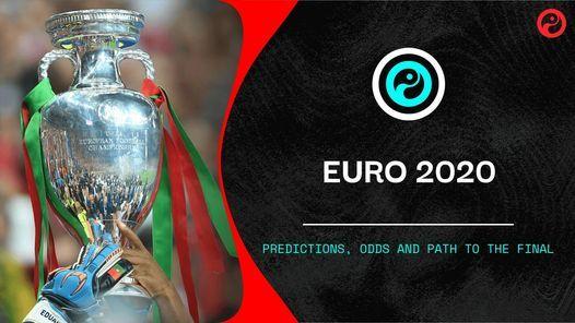 Portugal vs France : Euro 2020