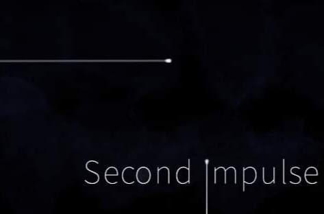 Second Impulse \/w Shl\u00f8mo (Viper Diva) [2G]