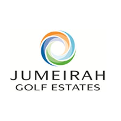 Jumeirah Golf Estates - Golf and Country Club