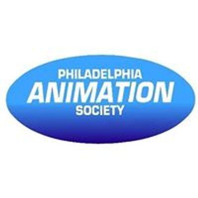 Philadelphia Animation Society