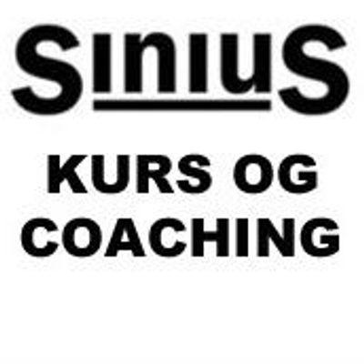 Sinius