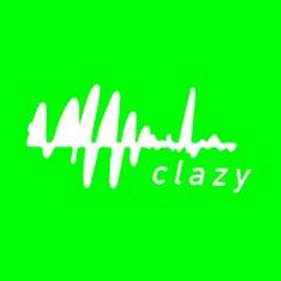 Clazy Cafe'