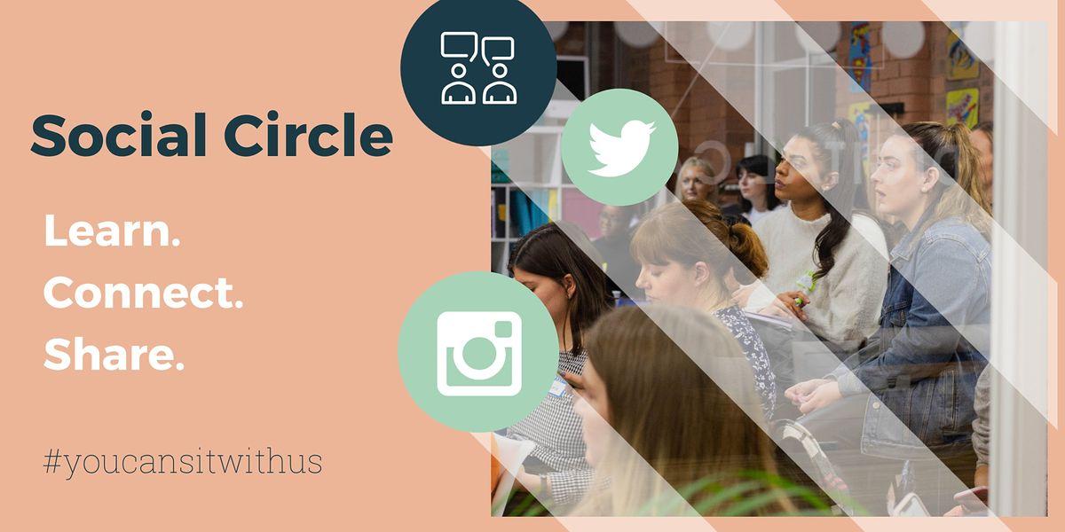 Social Circle July2021