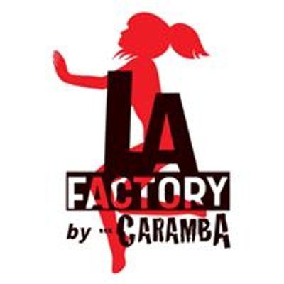 L.A Factory