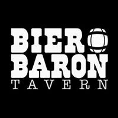 The Bier Baron Tavern and Comedy Loft