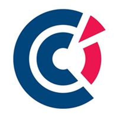 Franco-Thai Chamber of Commerce (FTCC)