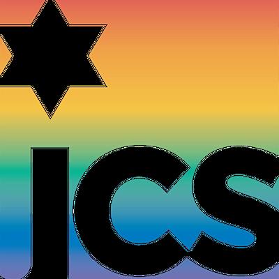 Jewish Community Services LGBTQ+ Program