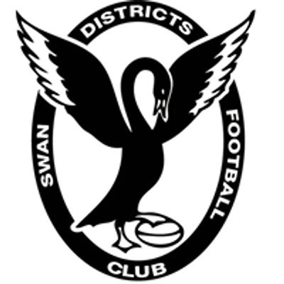 Swan Districts Football Club