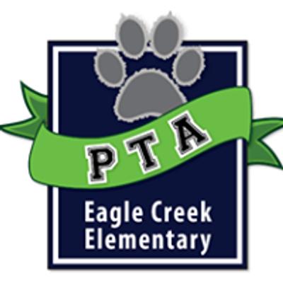 Eagle Creek Panthers PTA