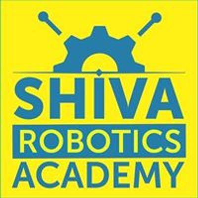 Shiva Robotics Academy