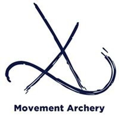 Movement Archery