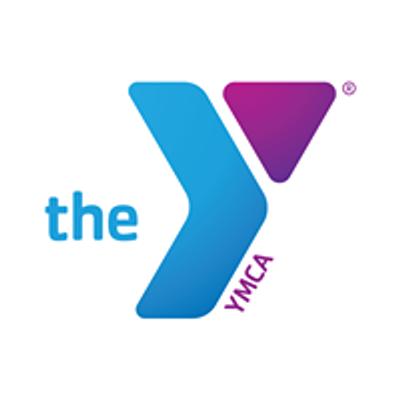 YMCA of Austin