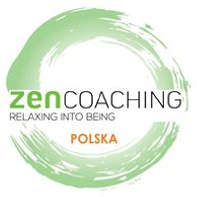 Zen Coaching Polska
