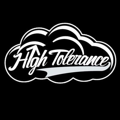 High Tolerance Ent