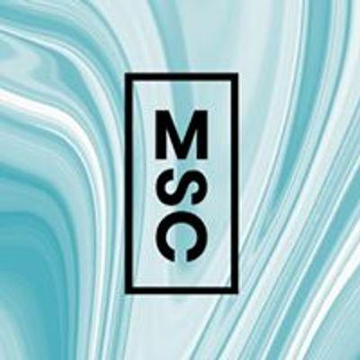 MSC Records