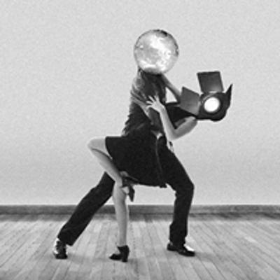 QuickSteps Dance \/ Club \/ Studio