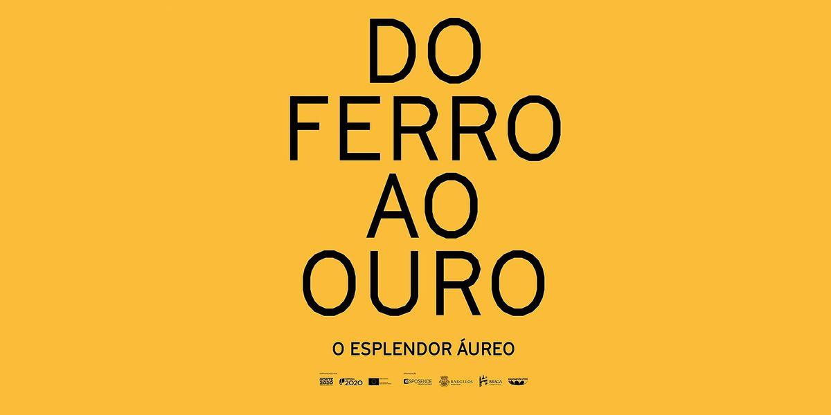 CONCERTO \u201cO BARROCO FESTIVO\u201d, pelo Ensemble D. Jo\u00e3o V, com Sandra Medeiros