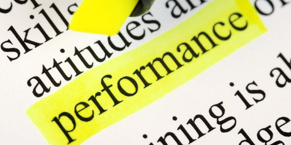 AUCKLAND: Reimagining performance for a system overhaul