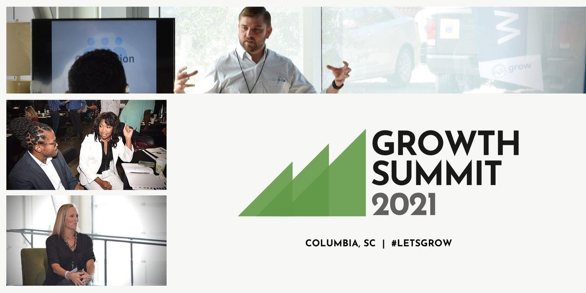 2021 Growth Summit