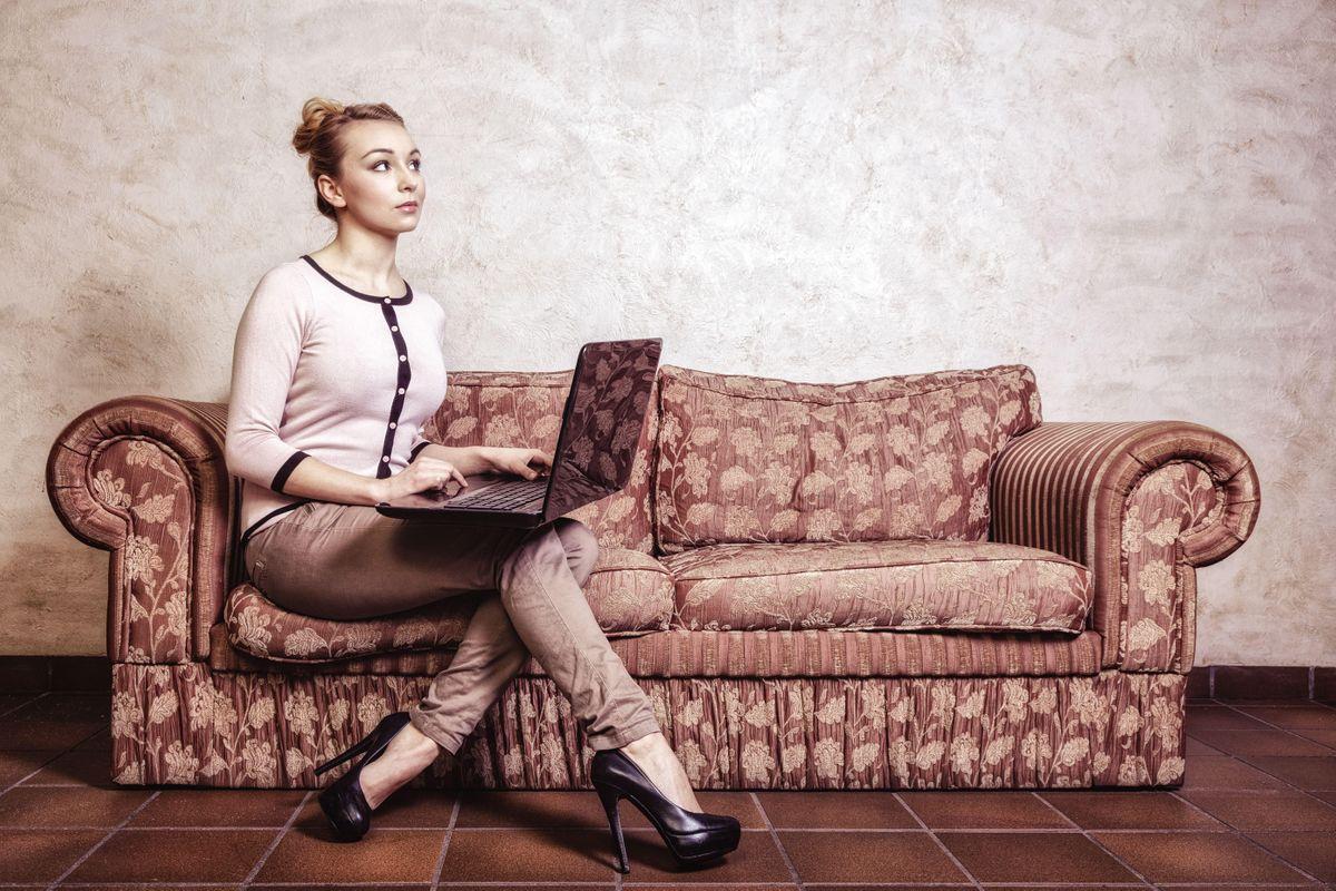 Winnipeg singles chat rooms
