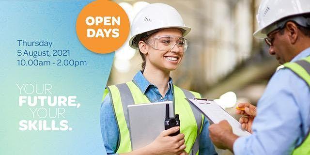 Quantity Surveying Open Day - Auckland CBD