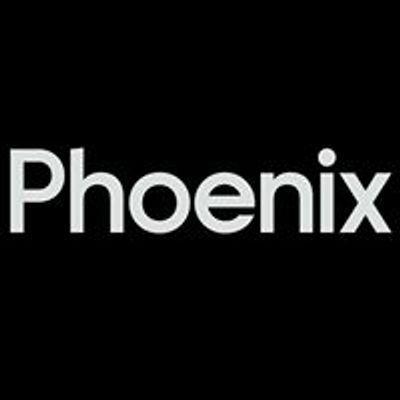 Phoenix Leicester