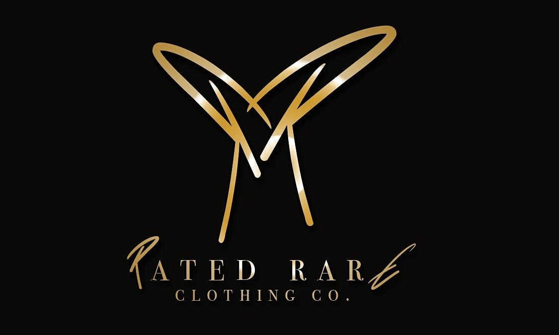 Rated Rare Pop Up Shop