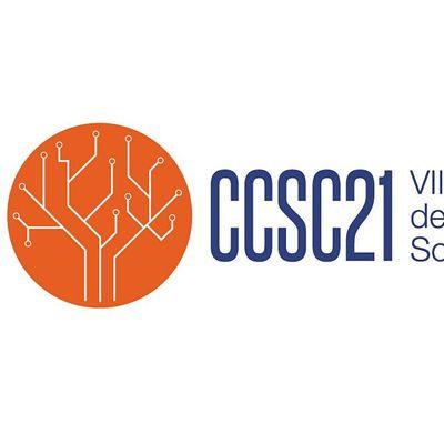 AECC   CCS-UPF   Fundaci\u00f3n La Caixa