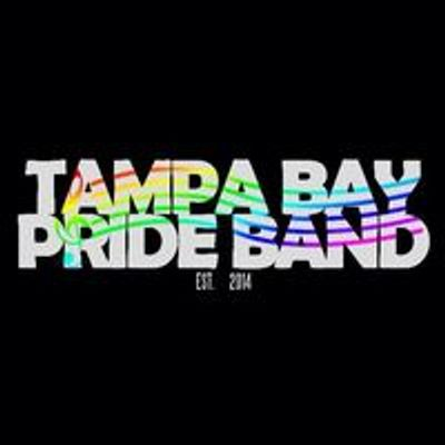 Tampa Bay Pride Band And Tampa Bay Symphonic Winds