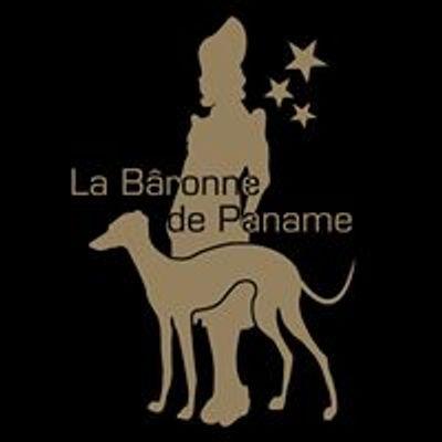 La B\u00e2ronne de Paname