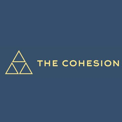 The Cohesion