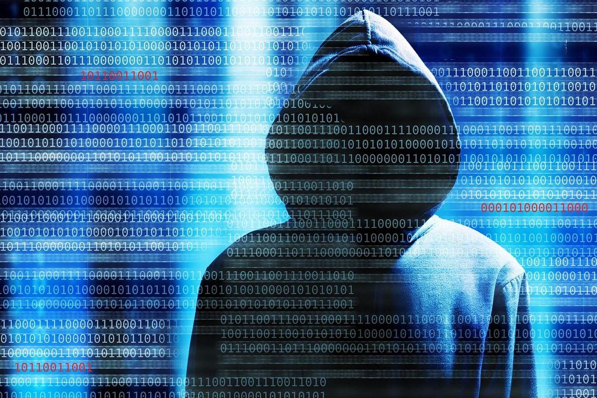 Covert Online Investigator Course