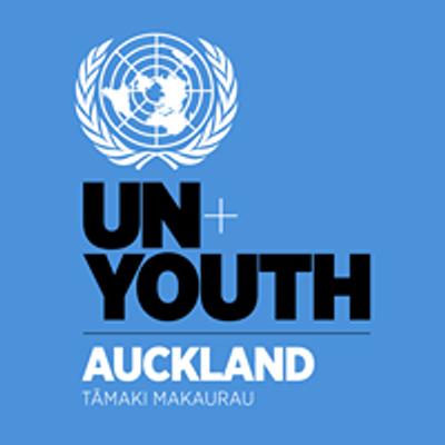 UN Youth NZ: Auckland Region