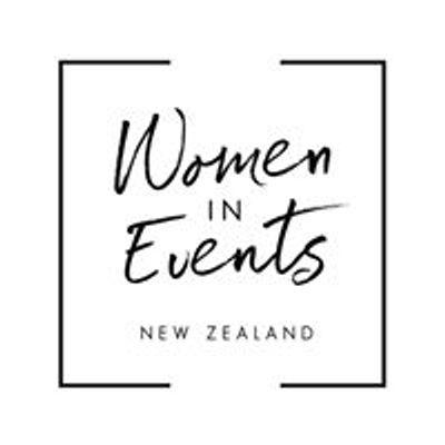 Women in Events New Zealand