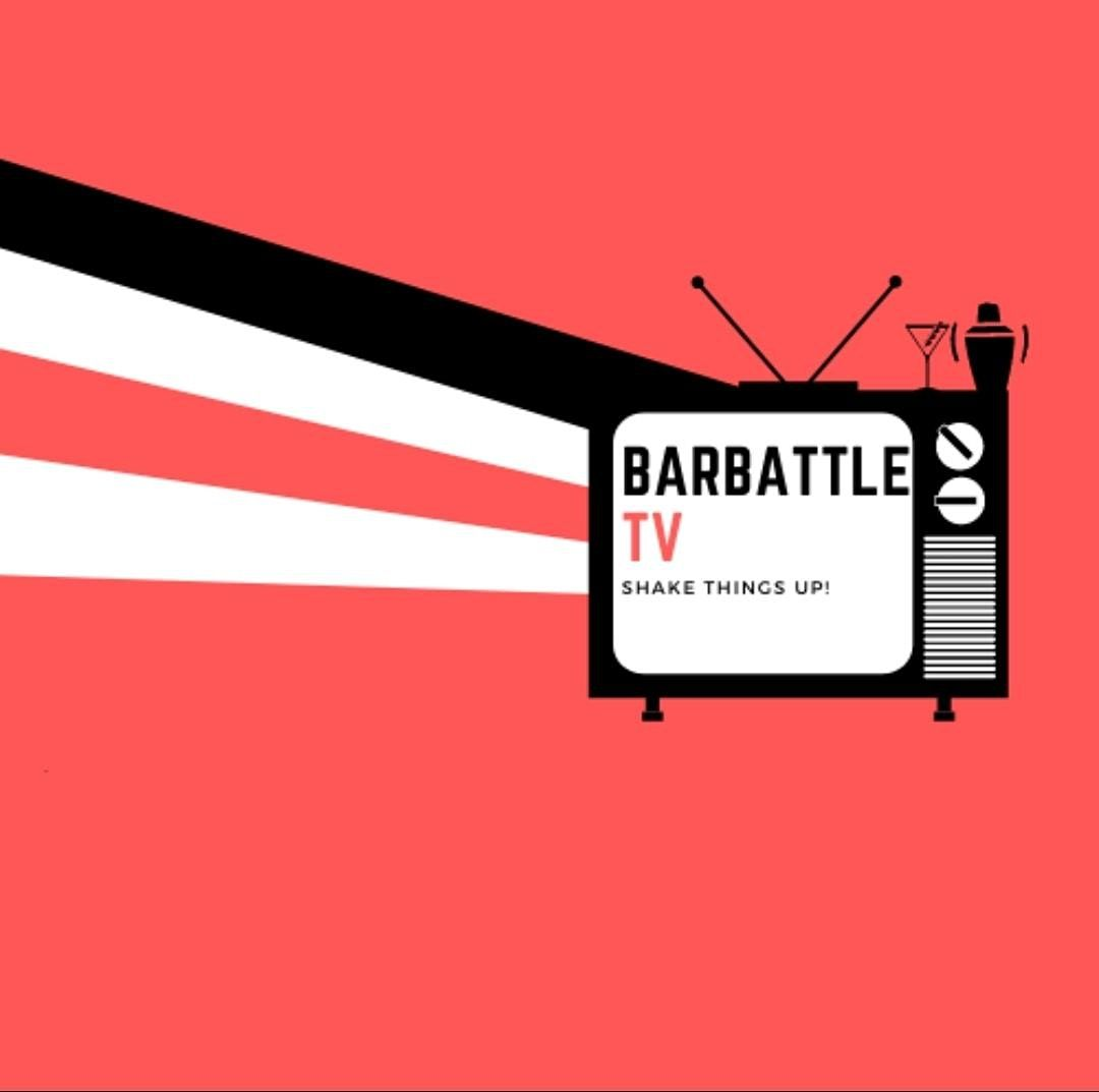 BarbattleTV Episode 5  @ Red Rooster