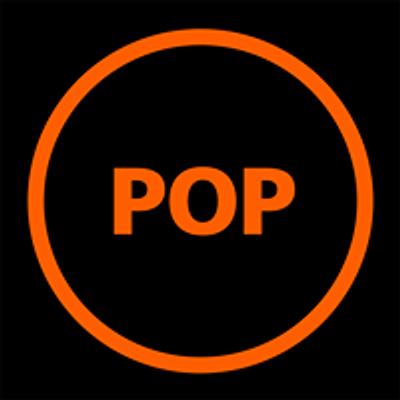 Deutsche POP