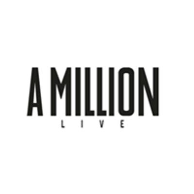 A Million Live