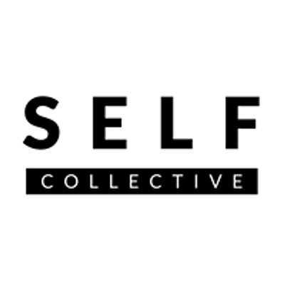 SELF Collective