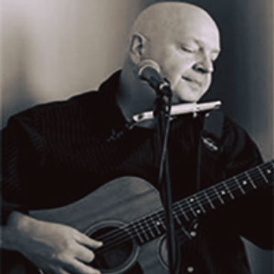 Jeff Tucker unofficial singer\/songwriter
