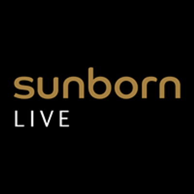 Sunborn Live