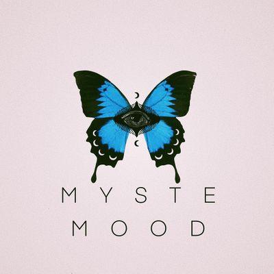 MYSTE MOOD