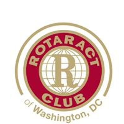 Rotaract Club of Washington, DC