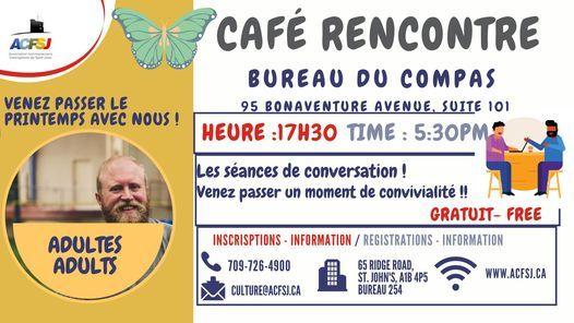 Les meilleurs sites de rencontre pour les célibataires canadiens et québécois en 2021